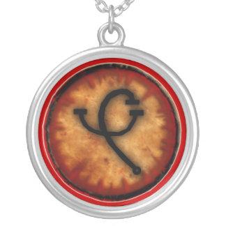 nebiru custom jewelry