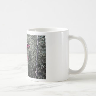 Neblina de la madrugada taza