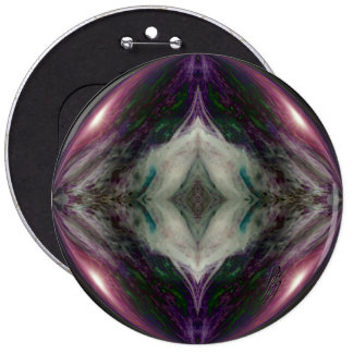 Neblina púrpura pin
