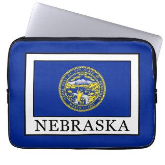 Nebraska Computer Sleeve