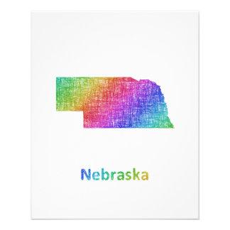 Nebraska Flyer