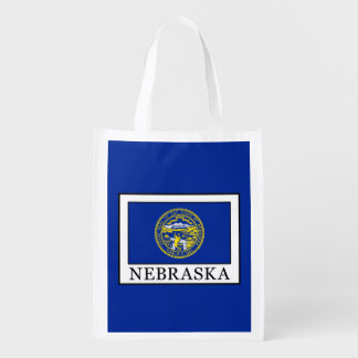 Nebraska Grocery Bags