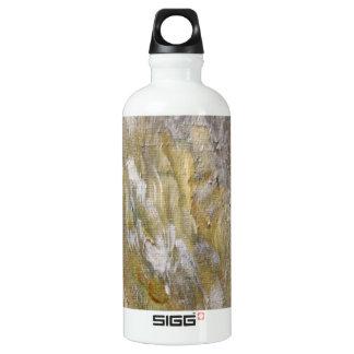 Nebraska National Guard / Desert Camo Water Bottle