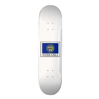 Nebraska Skateboard