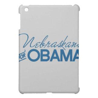 Nebraskans para Obama - .png