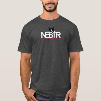 NEBTR
