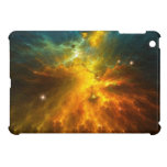 Nebula 1 cover for the iPad mini