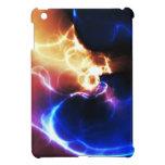 Nebula 1  i Pad Case Case For The iPad Mini