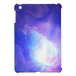 Nebula 22 iPad mini cover