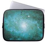 Nebula 2 computer sleeve