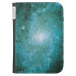 Nebula 2 kindle keyboard cases