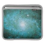 Nebula 2 sleeve for iPads
