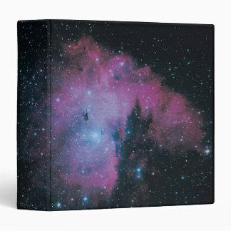 Nebula 3 binder
