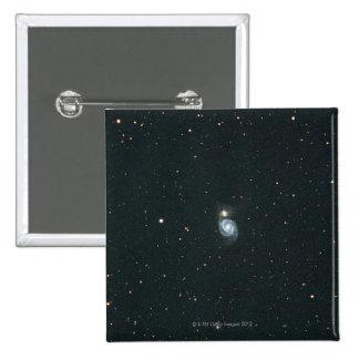 Nebula 4 button