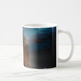 Nebula 4 coffee mug