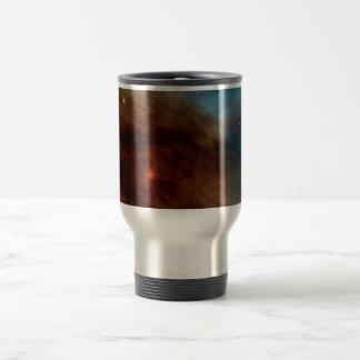 Nebula 4 travel mug