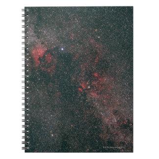 Nebula 6 notebook