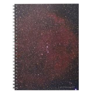 Nebula 8 notebook