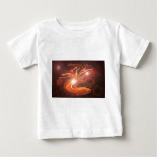 Nebula Baby T-Shirt