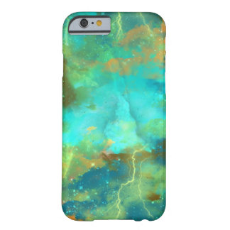 Nebula Barely There iPhone 6 Case
