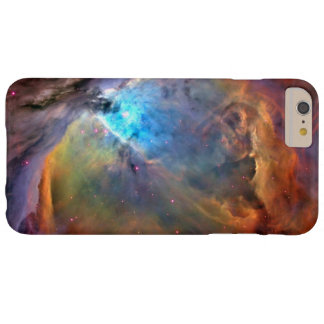 Nebula Barely There iPhone 6 Plus Case