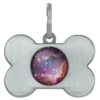 Nebula bright space stars galaxy hipster geek cool