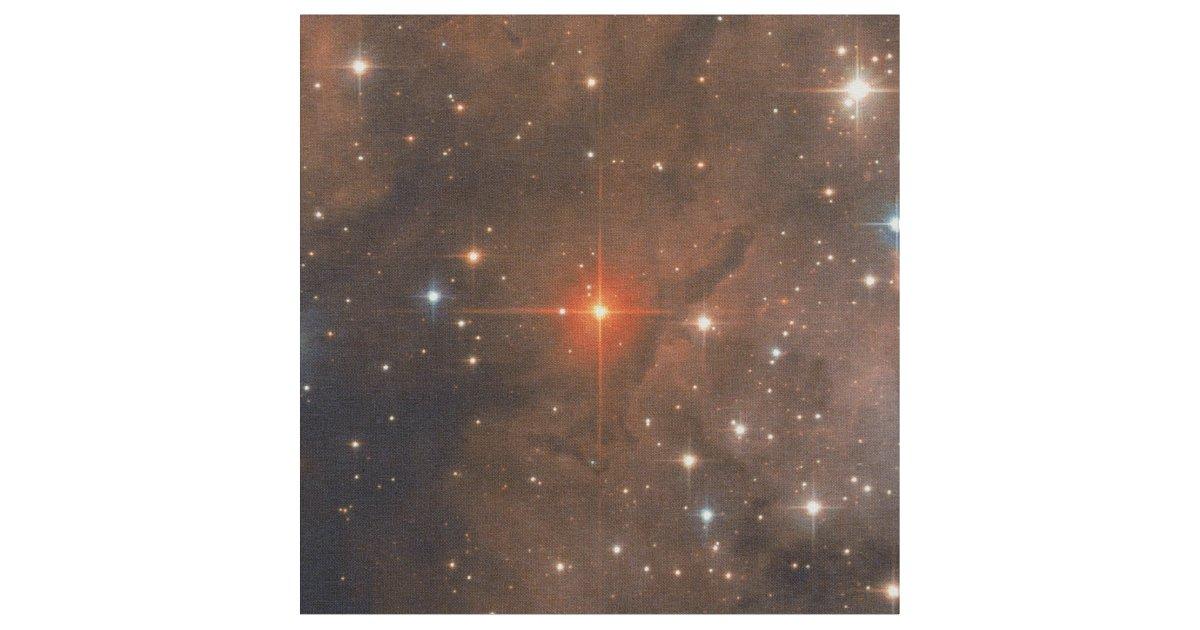 galaxy nebula hipster - photo #37