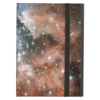 Nebula bright stars galaxy hipster geek cool space iPad air covers?rf=238150218957007268