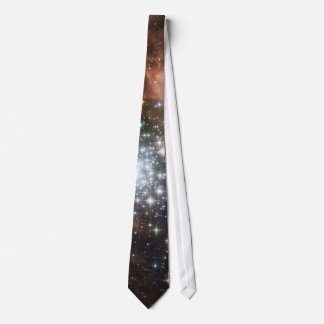 Nebula bright stars galaxy hipster geek cool space tie