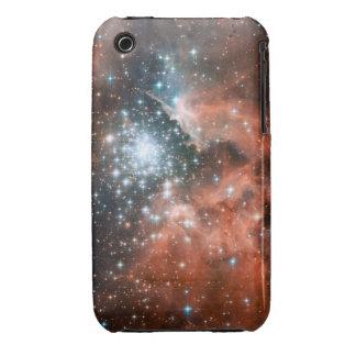 Nebula Case-Mate 3G/3GS Case