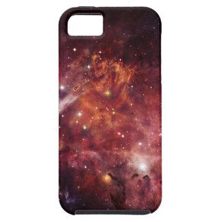Nebula Case-Mate Case