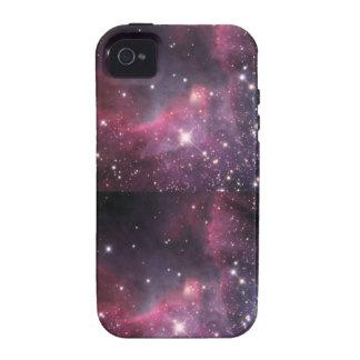 Nebula Case-Mate iPhone 4 Cover