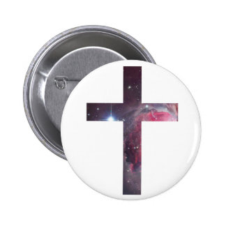 Nebula cross button 2