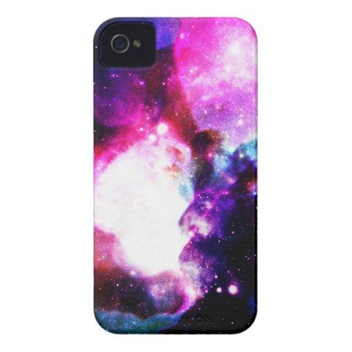purple pink nebula - photo #39