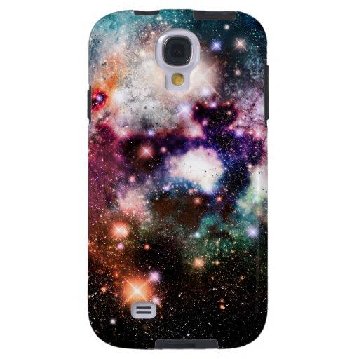 nebula samsung galaxy s5 case - photo #16