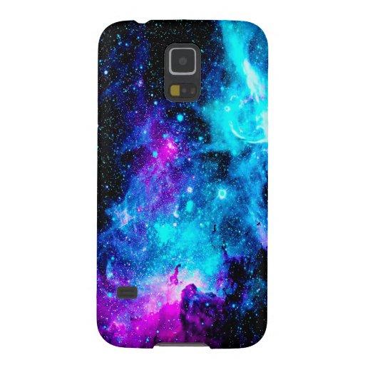 nebula samsung galaxy s5 case - photo #12