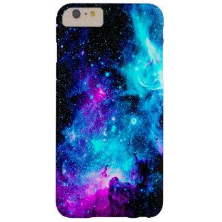 Nebula Galaxy Stars Girly iPhone 6 Plus Case