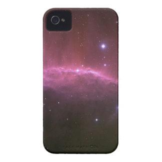 Nebula Hipster Tumblr iphone 4 Case