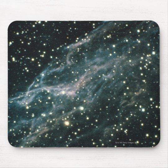 Nebula in Cygnus Mouse Pad