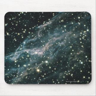 Nebula in Cygnus Mousepads