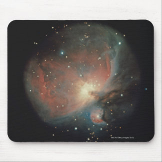 Nebula in Orion Mouse Pad