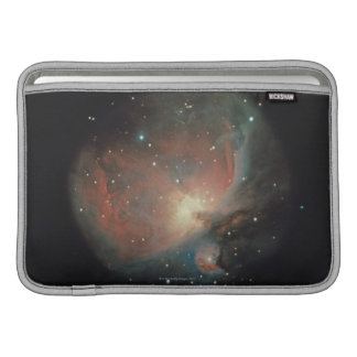 Nebula in Orion Sleeve For MacBook Air