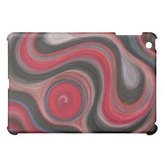 Nebula - iPad Case