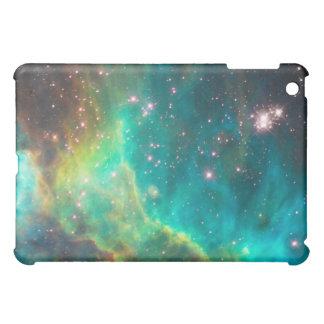 Nebula iPad case
