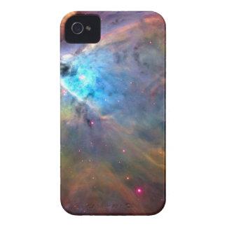 Nebula iPhone 4 Case-Mate Case