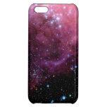 Nebula iPhone 5 Case