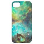 Nebula Iphone 5 Case-mate ID Case iPhone 5 Covers