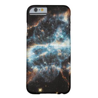 Nebula iPhone 6 Case