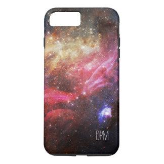 Nebula iPhone 7 Plus Case