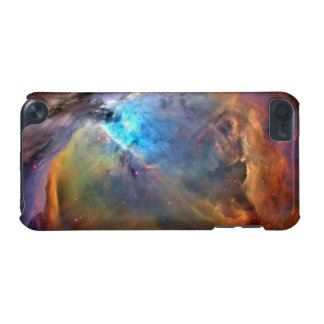 Nebula iPod Touch 5G Cover